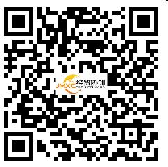 QQ图片20161203221353.png